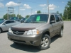 2002 Mazda Tribute For Sale Near Cornwall, Ontario