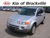 2004 Saturn Vue V6 - AWD For Sale Near Gananoque, Ontario