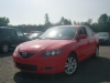2008 Mazda 3 For Sale Near Cornwall, Ontario