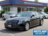 2010 Cadillac CTS For Sale Near Petawawa, Ontario