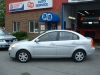 2007 Hyundai Accent GL  !!! ONLY 80 K !!!  For Sale Near Belleville, Ontario