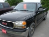 2000 GMC Sierra 1500 For Sale Near Peterborough, Ontario