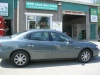 2007 Buick Allure CX For Sale Near Gananoque, Ontario