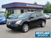 2010 Nissan Rogue SL For Sale Near Barrys Bay, Ontario