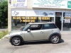 2007 MINI Cooper S For Sale Near Cornwall, Ontario