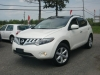 2009 Nissan Murano For Sale Near Cornwall, Ontario