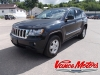 2012 Jeep Grand Cherokee Laredo 4X4 For Sale Near Bancroft, Ontario