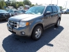2010 Ford Escape XLT For Sale Near Petawawa, Ontario