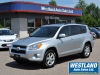 2010 Toyota RAV4 Limited For Sale Near Fort Coulonge, Quebec