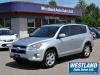 2010 Toyota RAV4 Limited For Sale Near Petawawa, Ontario