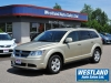 2011 Dodge Journey For Sale Near Shawville, Quebec