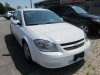 2010 Chevrolet Cobalt LT auto loated For Sale