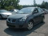 2009 Pontiac Vibe For Sale Near Cornwall, Ontario