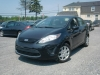 2011 Ford Fiesta For Sale Near Shawville, Quebec