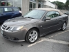2008 Saab 9-3 Convertible For Sale Near Brockville, Ontario