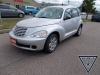 2009 Chrysler PT Cruiser SE