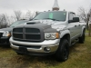 2005 Dodge Ram 3500 For Sale Near Cornwall, Ontario