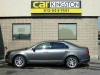 2010 Ford Fusion SEL For Sale Near Gananoque, Ontario