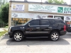 2008 Cadillac Escalade $24995  FULL LOAD ,ALL WHEEL DRIVE