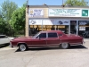 1979 Lincoln Town Car TOWN CAR IN GREAT CONDITION