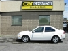 2009 Volkswagen Jetta City For Sale