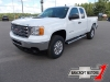 2013 GMC Sierra 2500 HD SLE Z71 For Sale Near Haliburton, Ontario