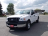 2005 Ford F-150 For Sale Near Gananoque, Ontario