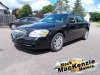 2011 Buick Lucerne CXL For Sale Near Petawawa, Ontario