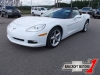 2013 Chevrolet Corvette Convertible 60th Anniversary Edition