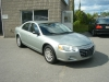 2006 Chrysler Sebring LX V6 For Sale Near Gananoque, Ontario