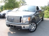 2010 Ford F-150 CREW CAB XTR For Sale Near Peterborough, Ontario