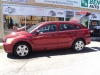 2008 Dodge Caliber SXT For Sale Near Cornwall, Ontario