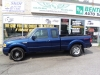 2009 Ford Ranger SPORT For Sale Near Cornwall, Ontario