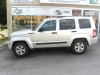 2009 Jeep Liberty SPORT For Sale Near Carleton Place, Ontario