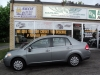2007 Nissan Versa For Sale Near Cornwall, Ontario