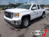 2014 GMC Sierra 1500 SLE For Sale Near Haliburton, Ontario
