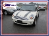 2009 MINI Cooper For Sale Near Cornwall, Ontario