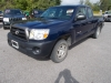 2008 Toyota Tacoma Ext.Cab For Sale Near Petawawa, Ontario