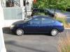 2007 Hyundai Elantra GLS For Sale Near Prescott, Ontario