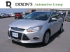 2013 Ford Focus SE For Sale Near Kingston, Ontario