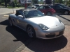 2006 Porsche Boxster For Sale Near Ottawa, Ontario