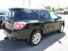 2010 Toyota Highlander Limited Hybrid For Sale Near Napanee, Ontario