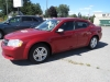 2008 Dodge Avenger SXT For Sale Near Napanee, Ontario