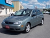 2006 Ford Focus For Sale Near Napanee, Ontario