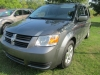 2009 DODGE Caravan 25TH ANNIVERSARY For Sale Near Napanee, Ontario