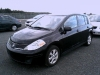 2009 Nissan Versa SL 5Door For Sale Near Ottawa, Ontario