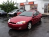 2002 Mercury Cougar For Sale Near Cornwall, Ontario