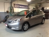 2009 Honda Fit For Sale Near Gananoque, Ontario