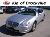 2008 Buick Allure CX For Sale Near Napanee, Ontario