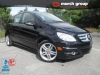 2010 Mercedes-Benz B200 For Sale Near Ottawa, Ontario